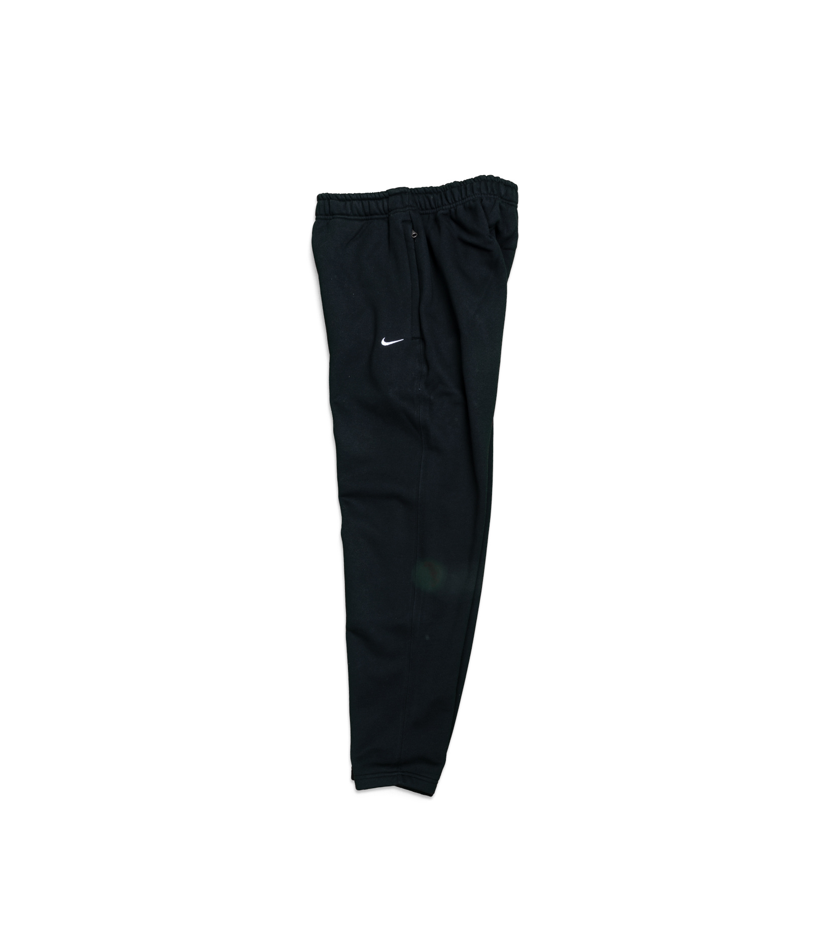 "NRG Sweatpants ""Black""-2"
