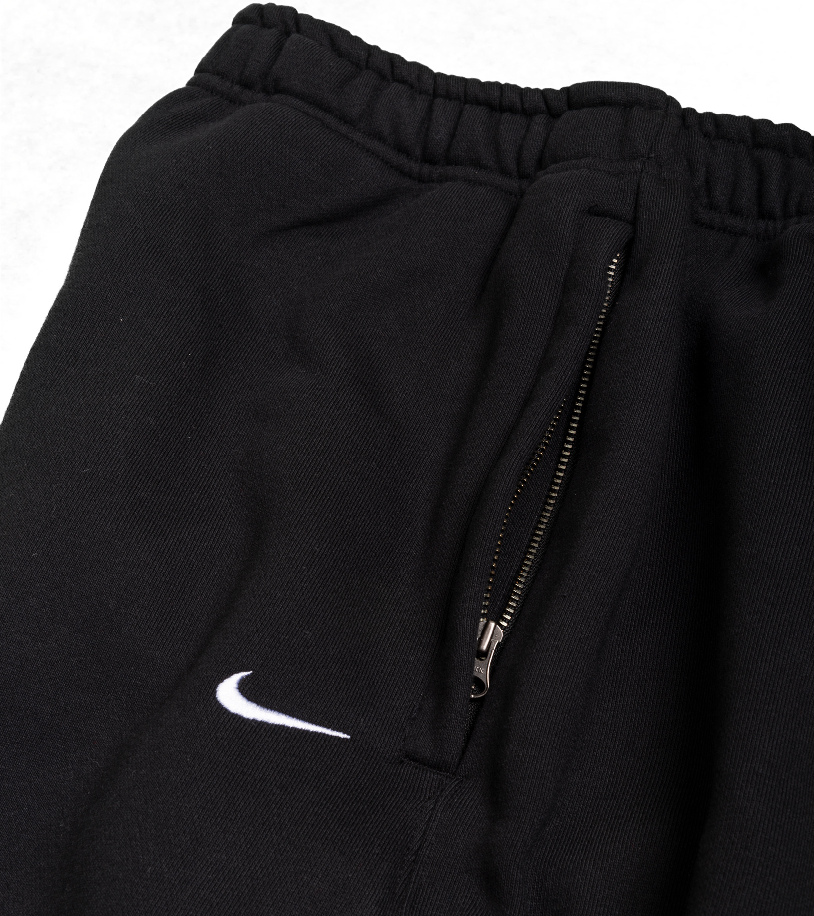 "NRG Sweatpants ""Black""-3"
