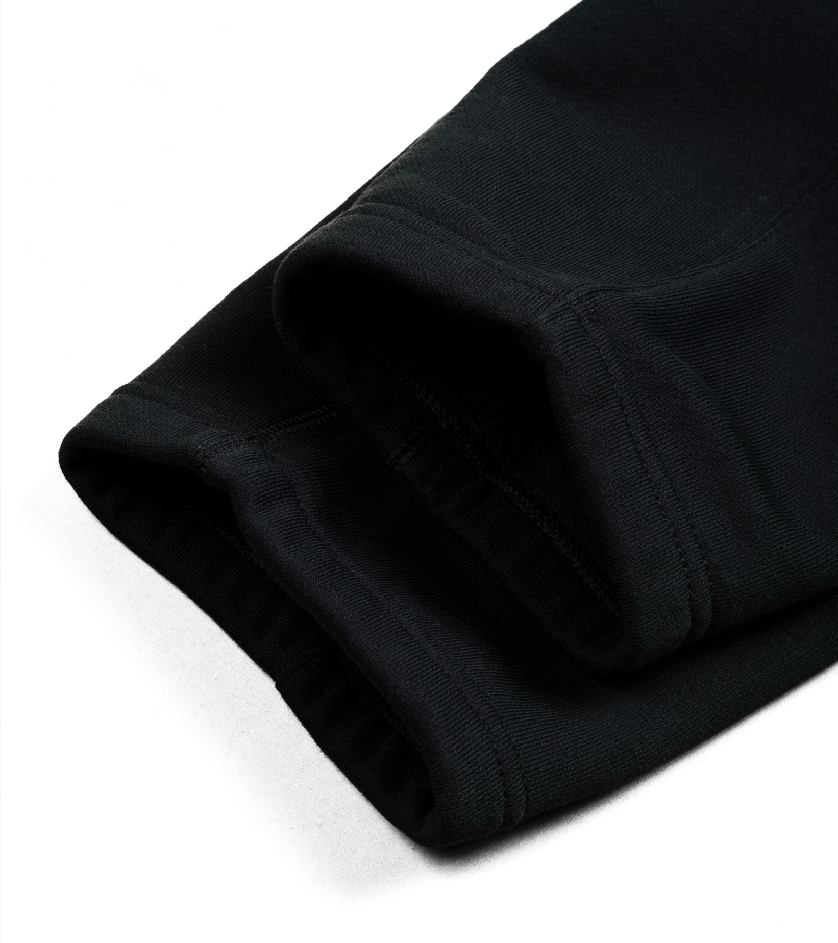 "NRG Sweatpants ""Black""-4"