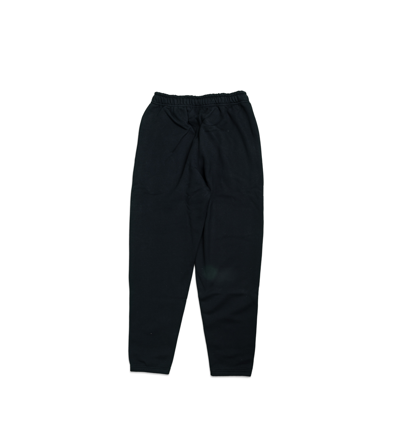 "NRG Sweatpants ""Black""-6"