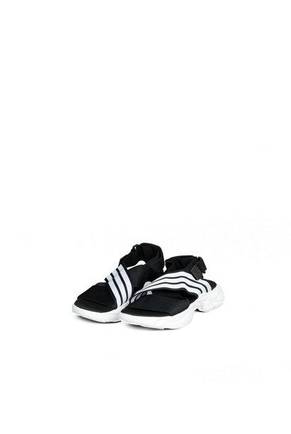 """Magmur Sandal W """"Black/White"""""""
