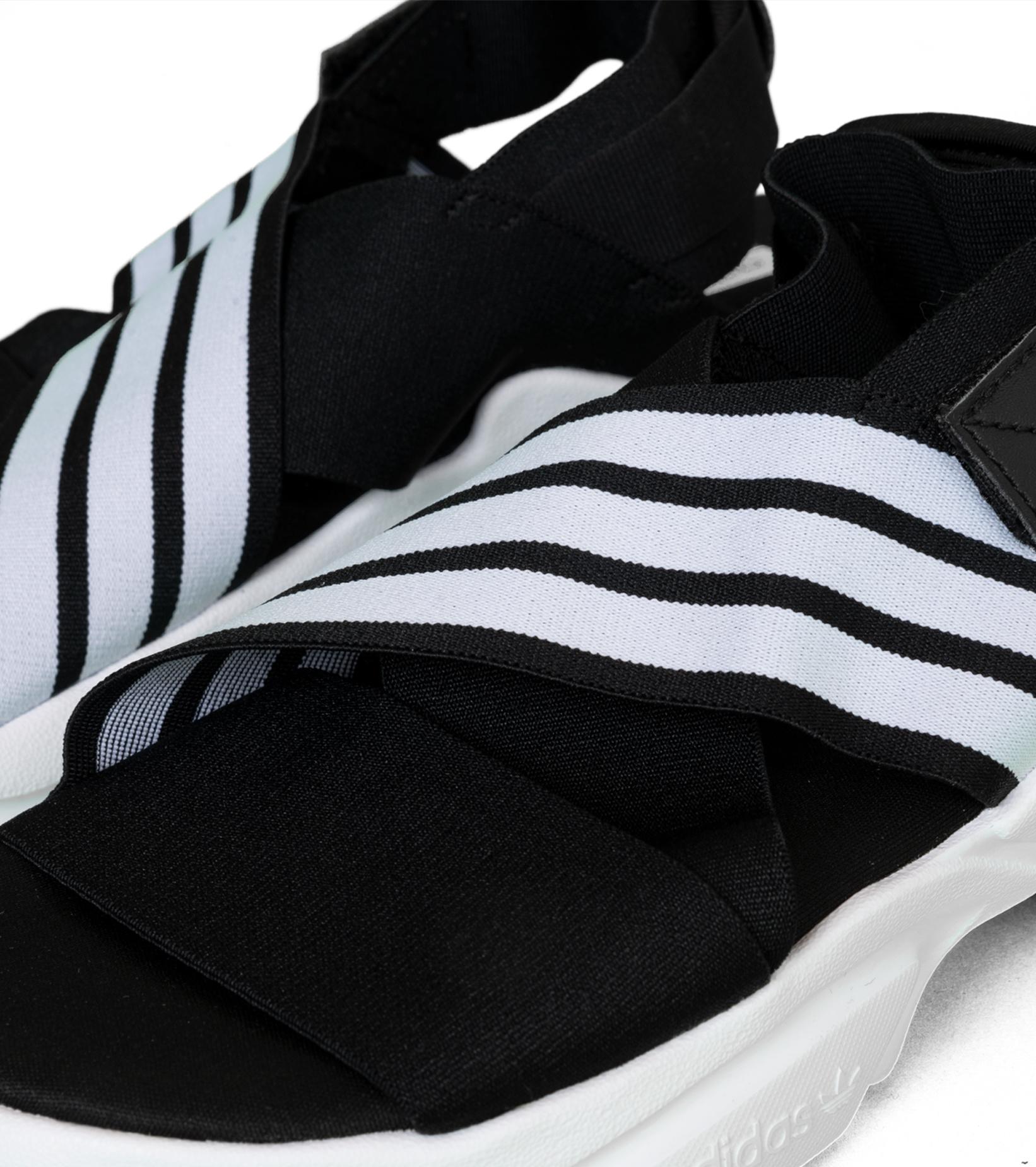 """Magmur Sandal W """"Black/White""""-5"""