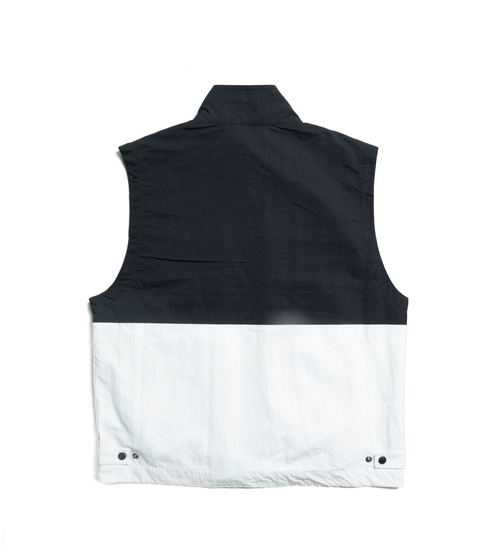 "ACG Paclite Vest ""Black/String""-3"