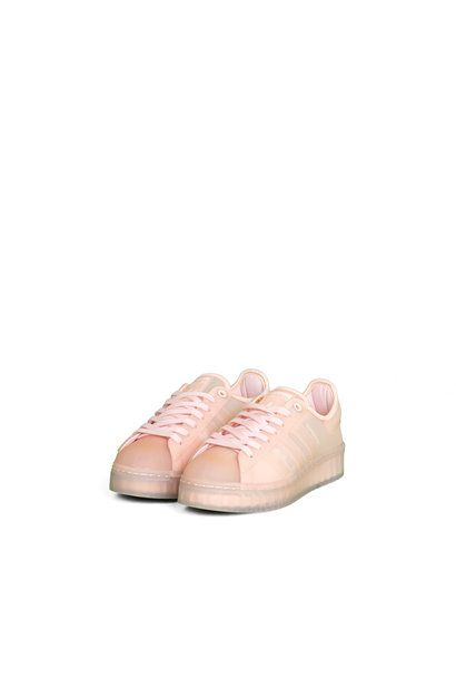 "Superstar Jelly W ""Vapour Pink"""