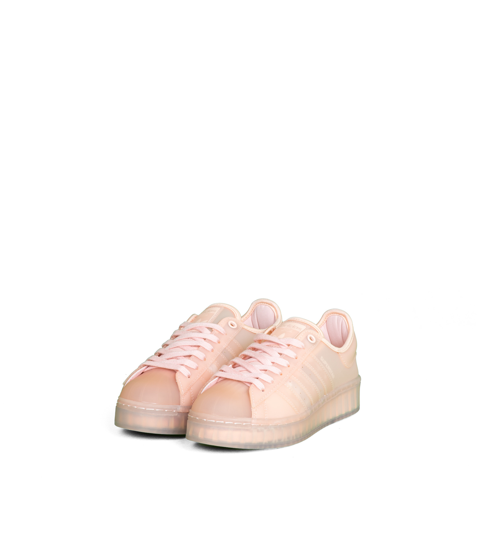 "Superstar Jelly W ""Vapour Pink""-1"