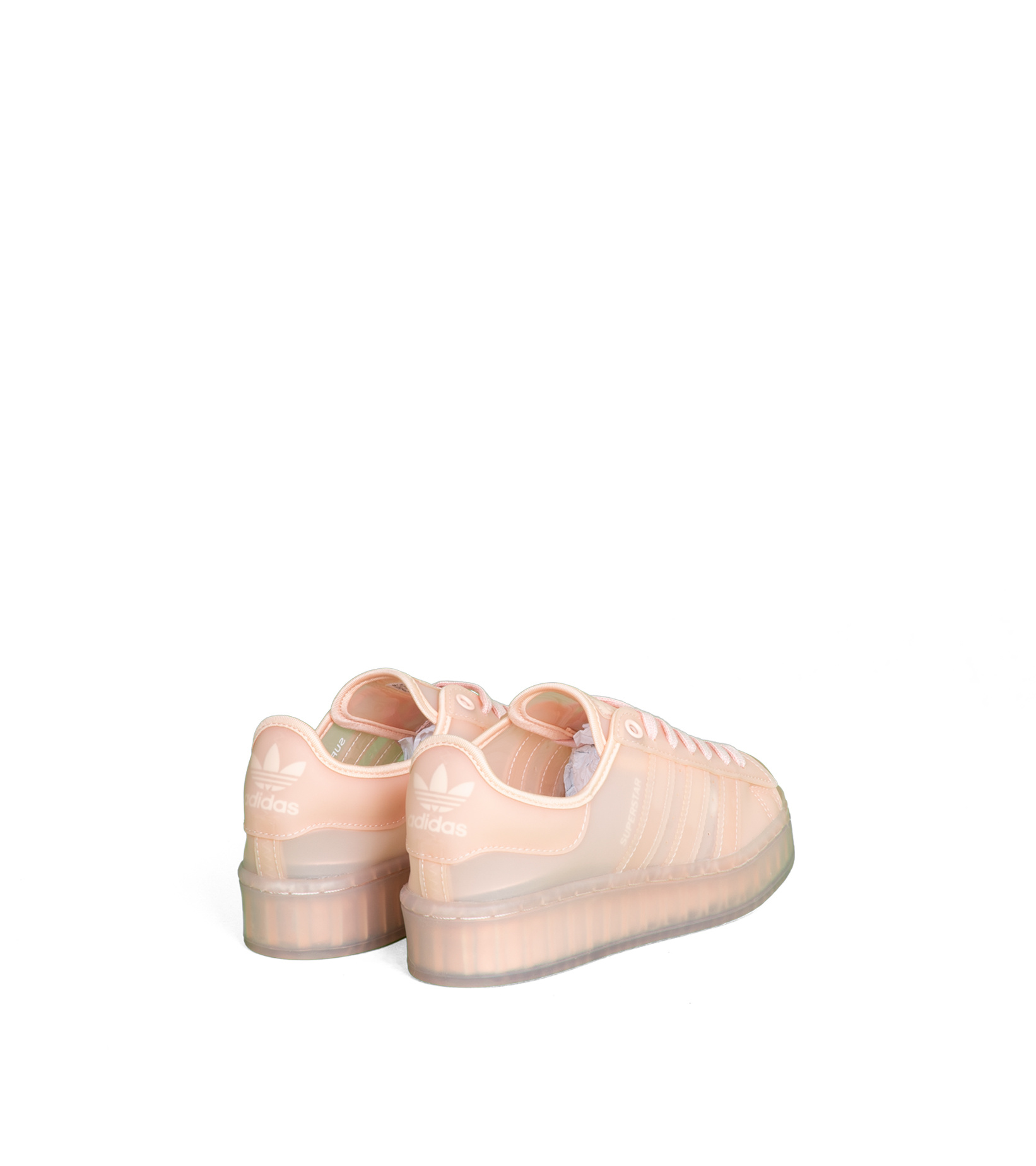 "Superstar Jelly W ""Vapour Pink""-2"