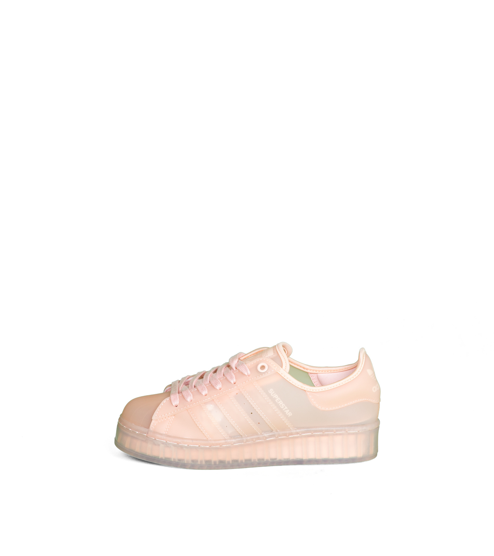 "Superstar Jelly W ""Vapour Pink""-3"
