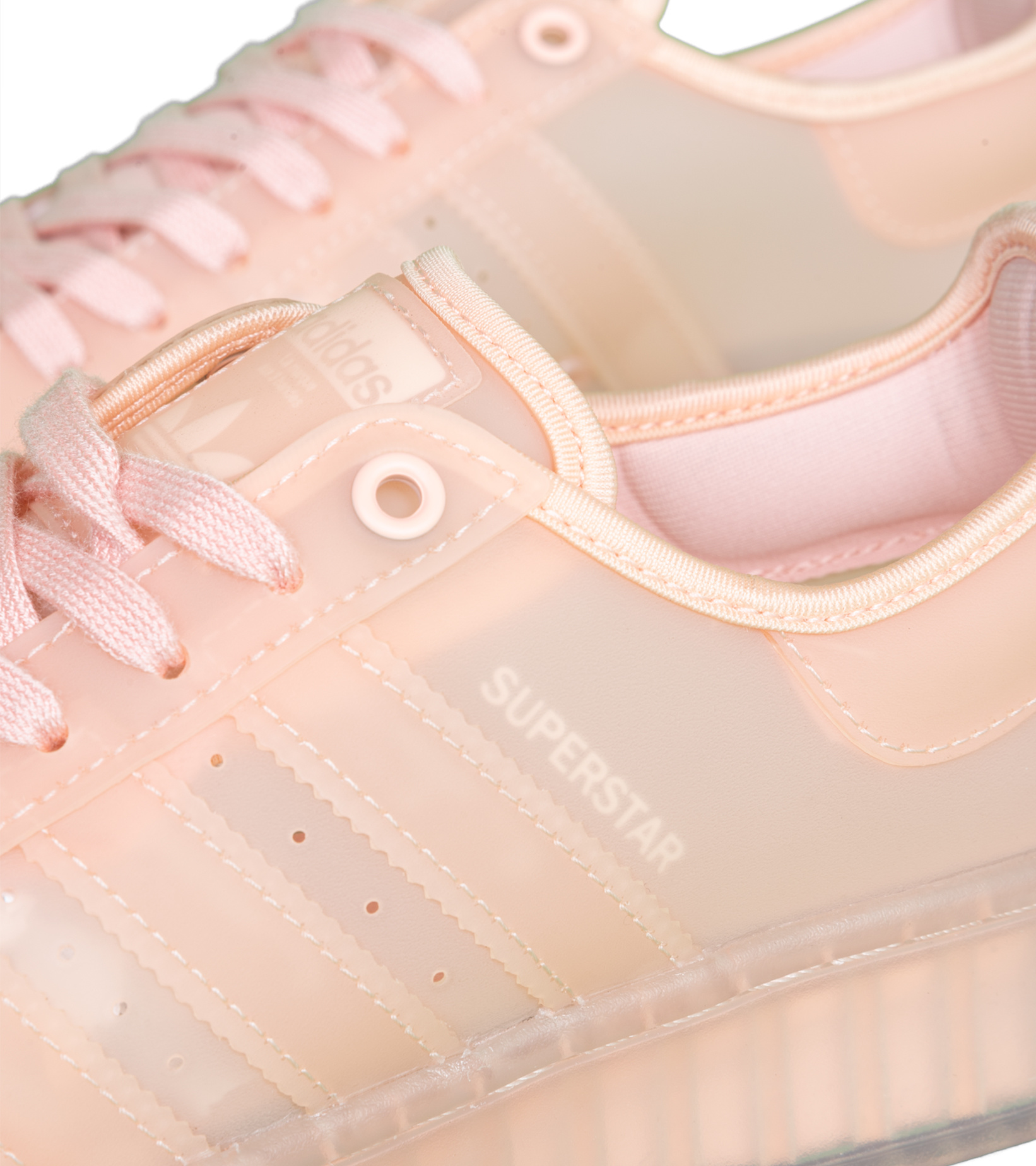 "Superstar Jelly W ""Vapour Pink""-5"