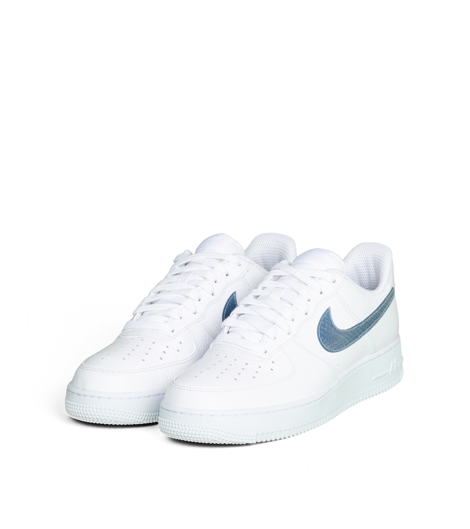 "Air Force 1 LV8 ""White/Thunderstorm""-1"