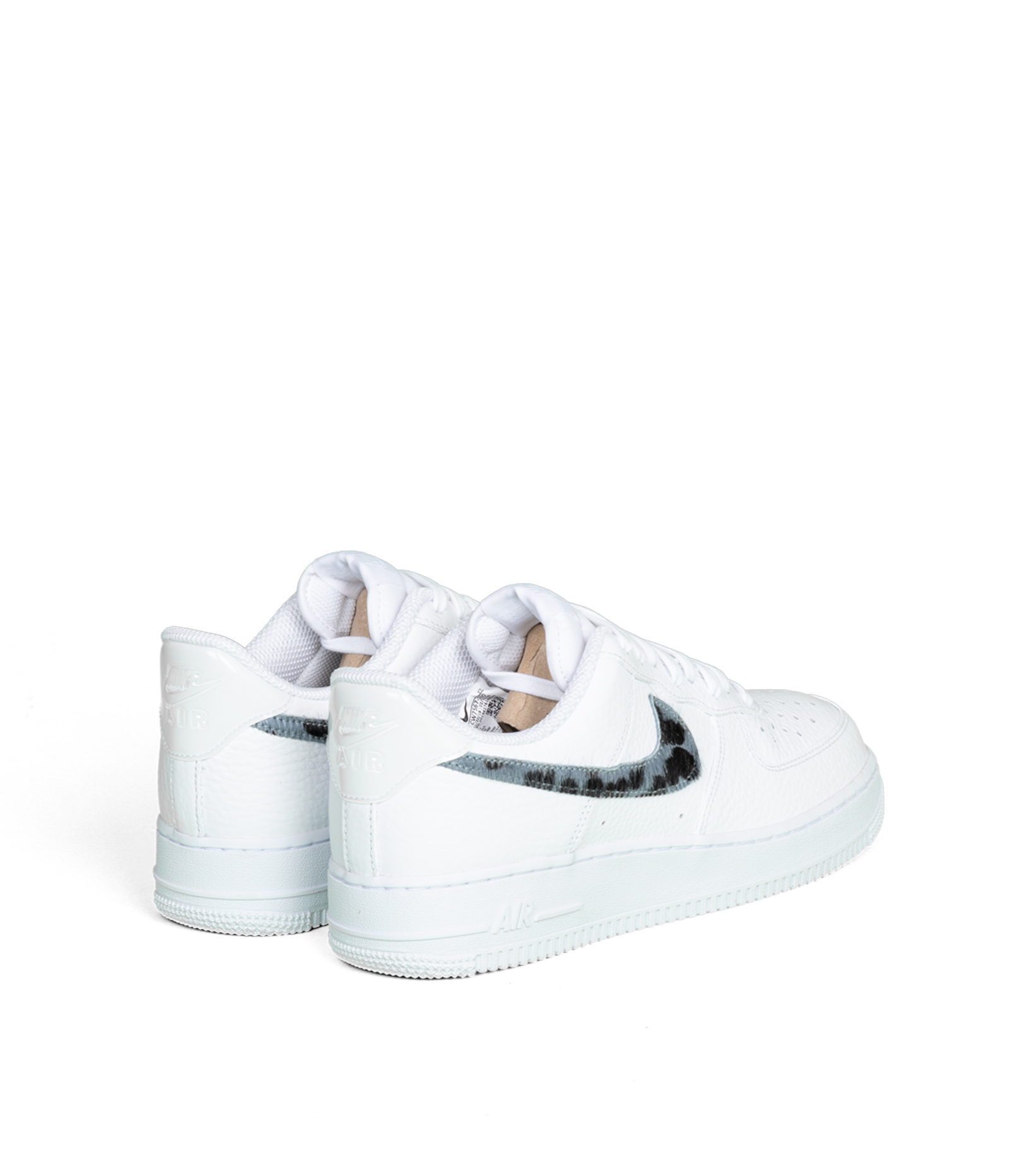 "Air Force 1 LV8 ""White/Thunderstorm""-2"