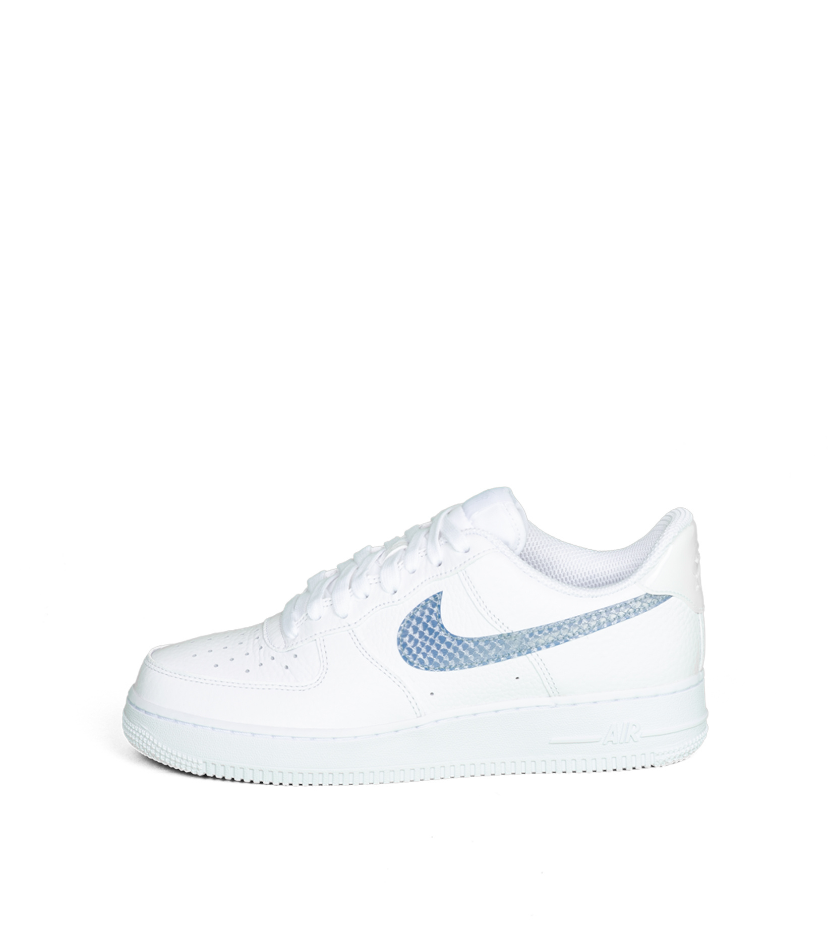 "Air Force 1 LV8 ""White/Thunderstorm""-3"