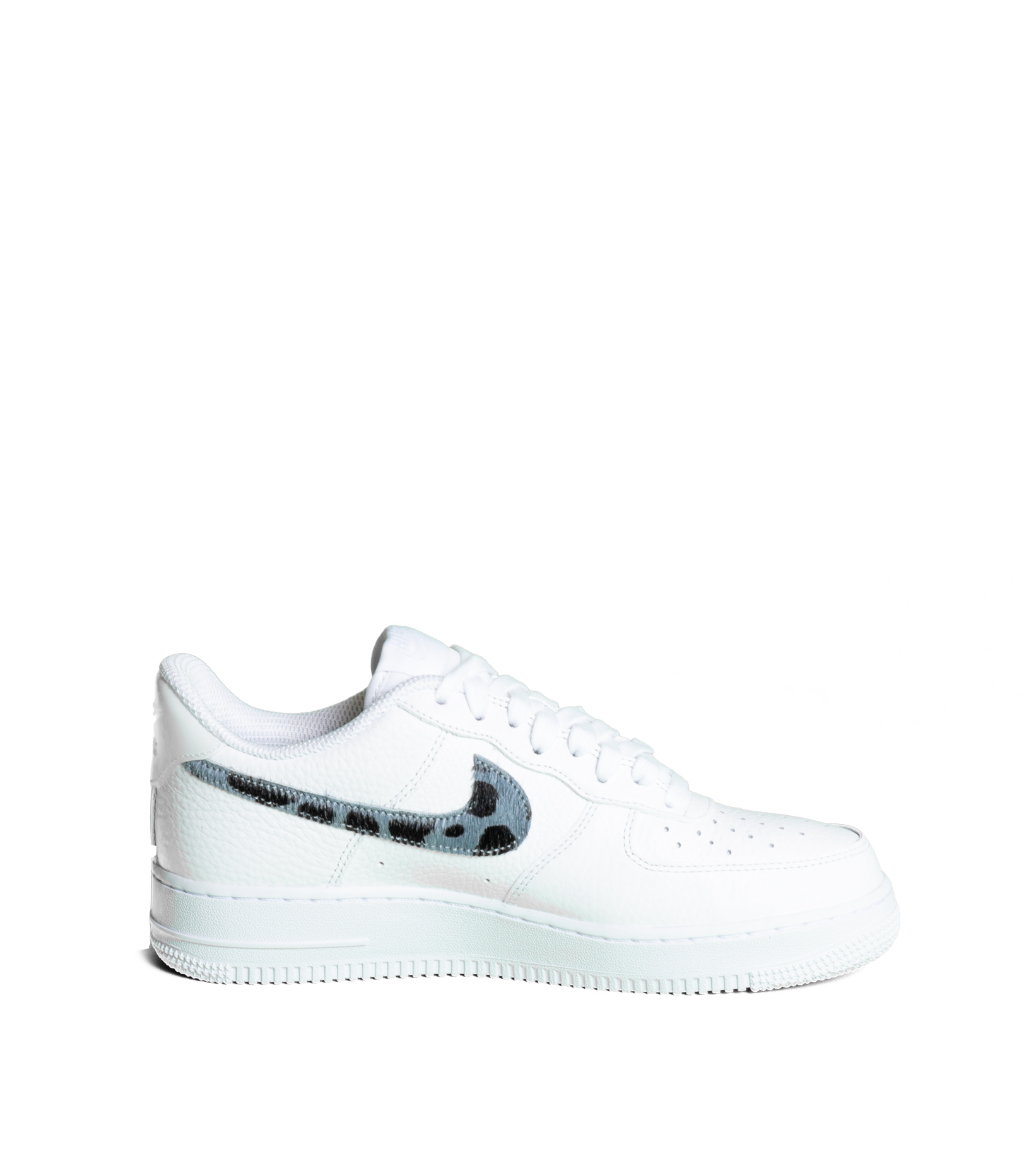 "Air Force 1 LV8 ""White/Thunderstorm""-4"