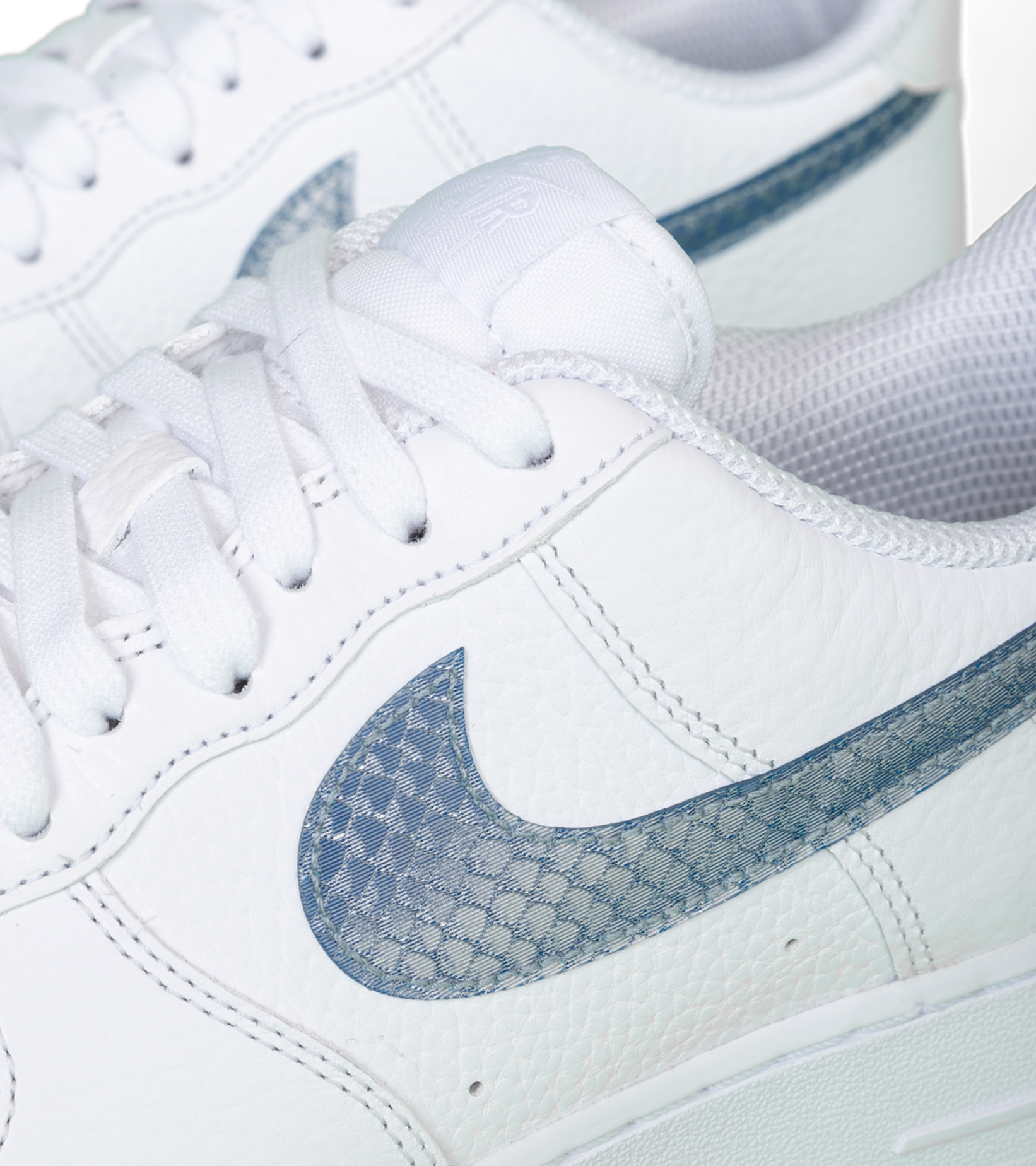 "Air Force 1 LV8 ""White/Thunderstorm""-6"