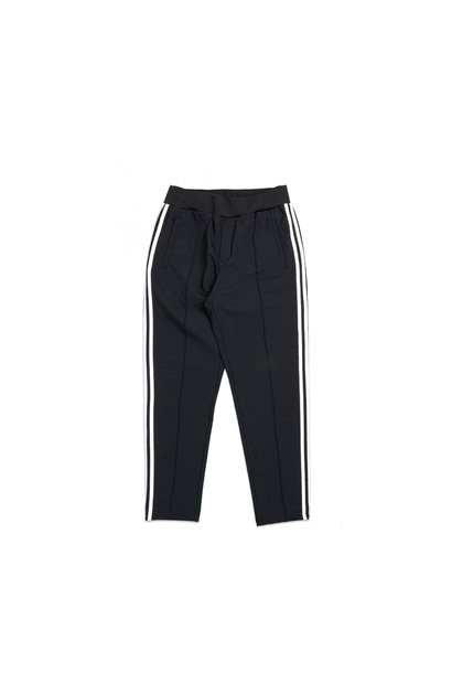 "Spezial Pleckgate Trackpants ""Black"""