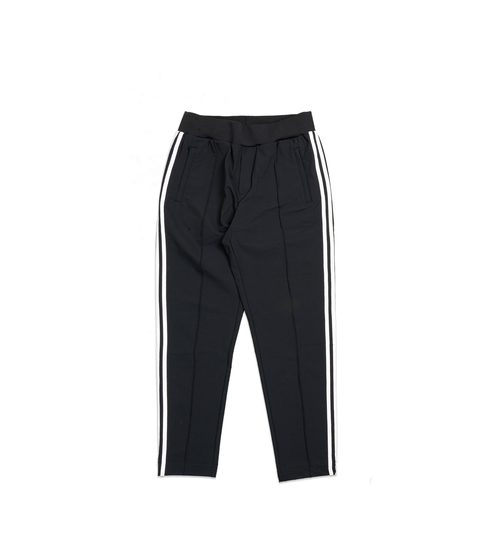 "Spezial Pleckgate Trackpants ""Black""-1"