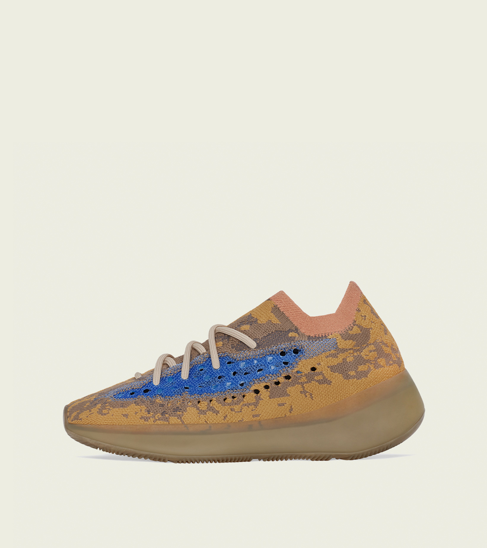 "Yeezy Boost 380  ""Blue Oat""-1"