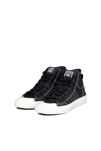 "Nizza Hi RF ""Black/White"""