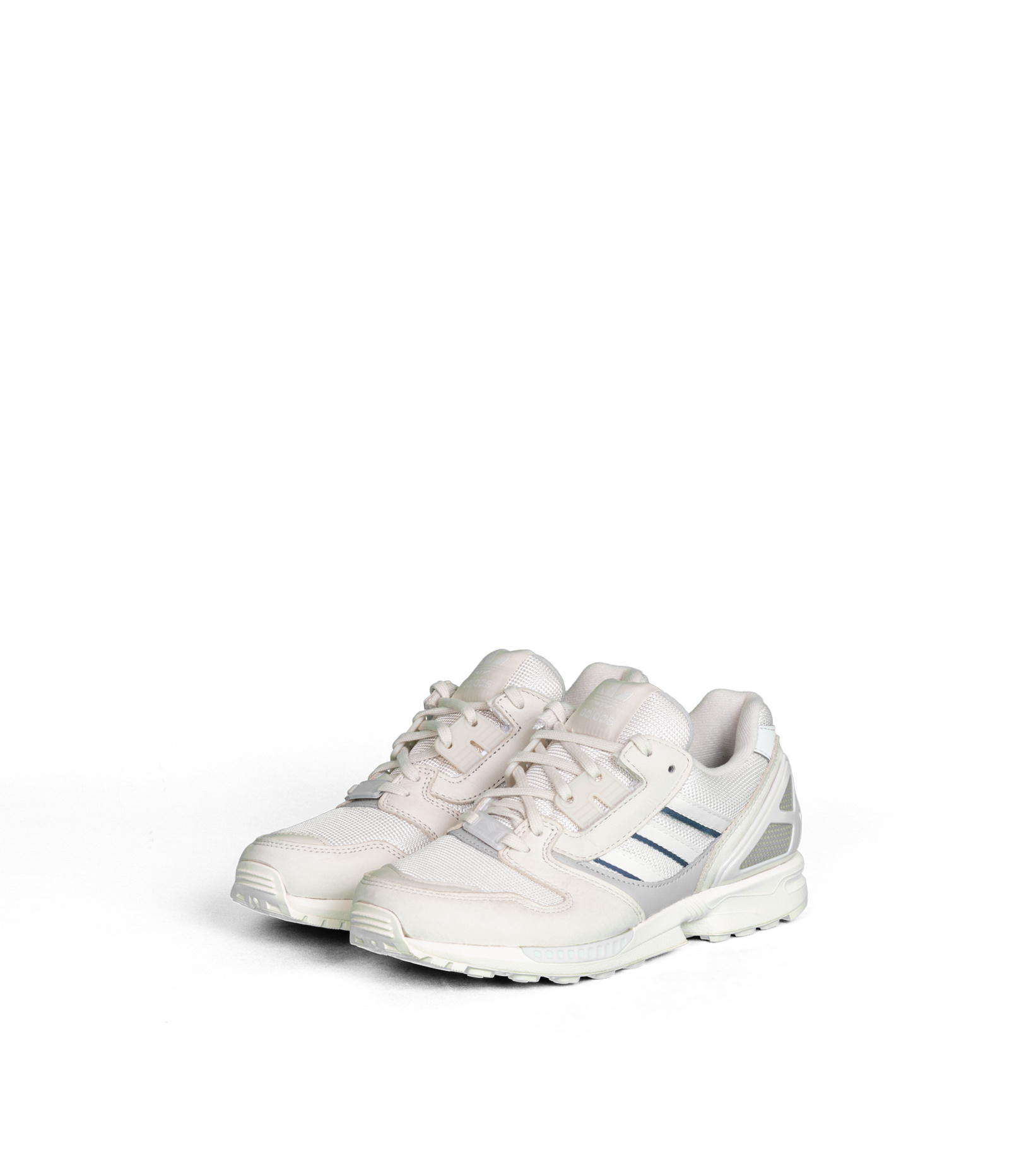 "ZX 8000 W ""Light Grey""-1"