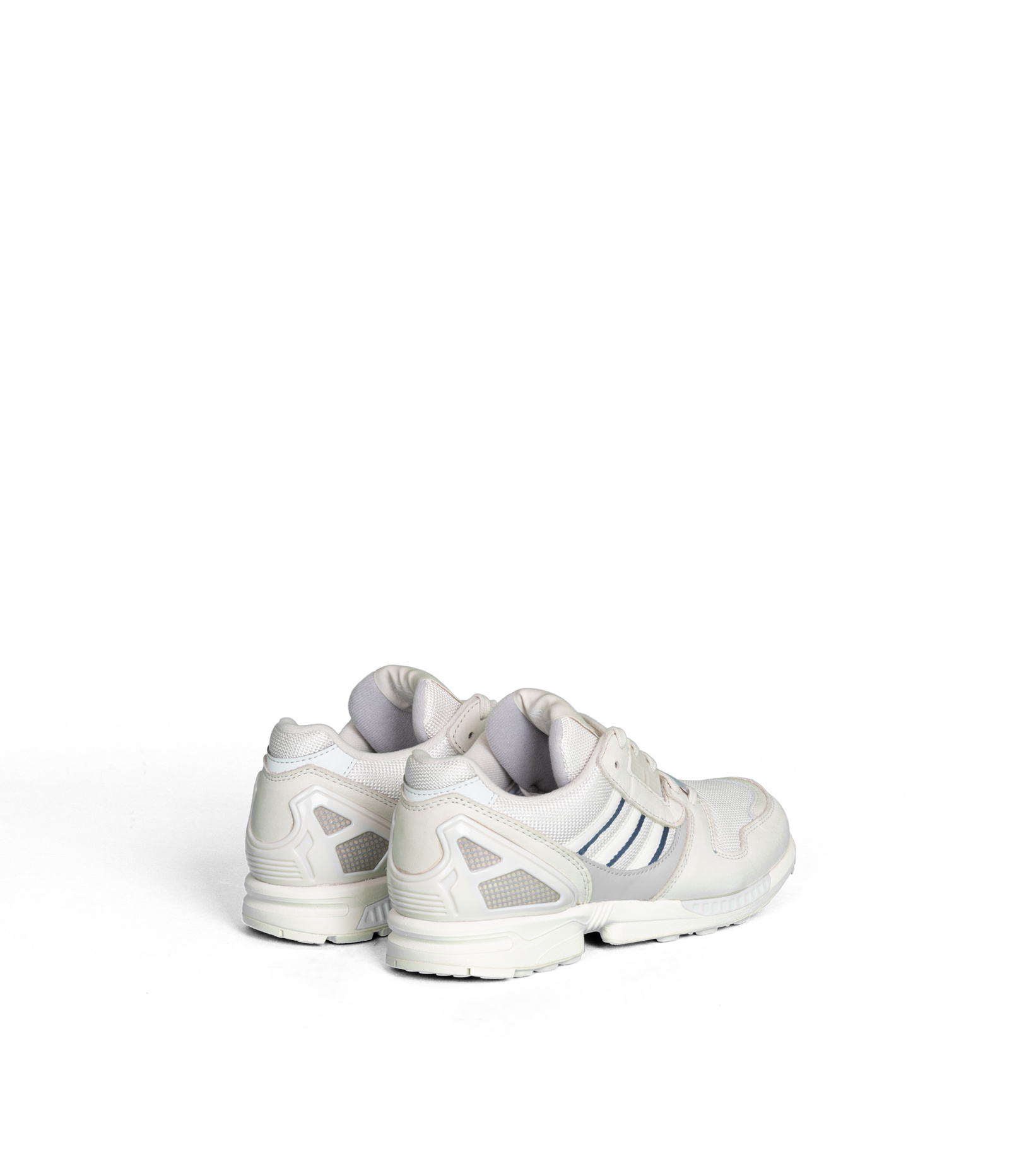 "ZX 8000 W ""Light Grey""-2"