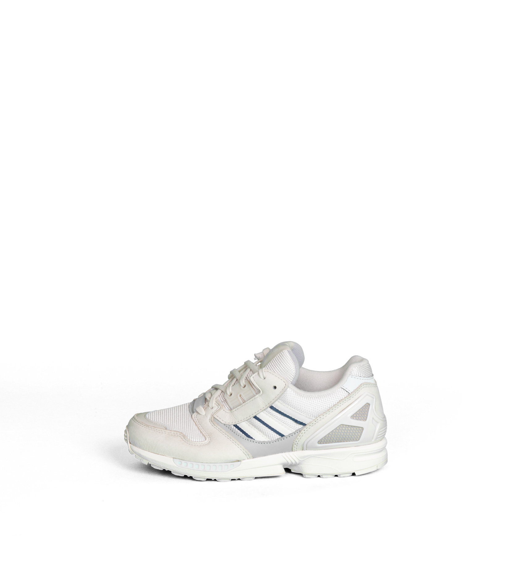"ZX 8000 W ""Light Grey""-3"