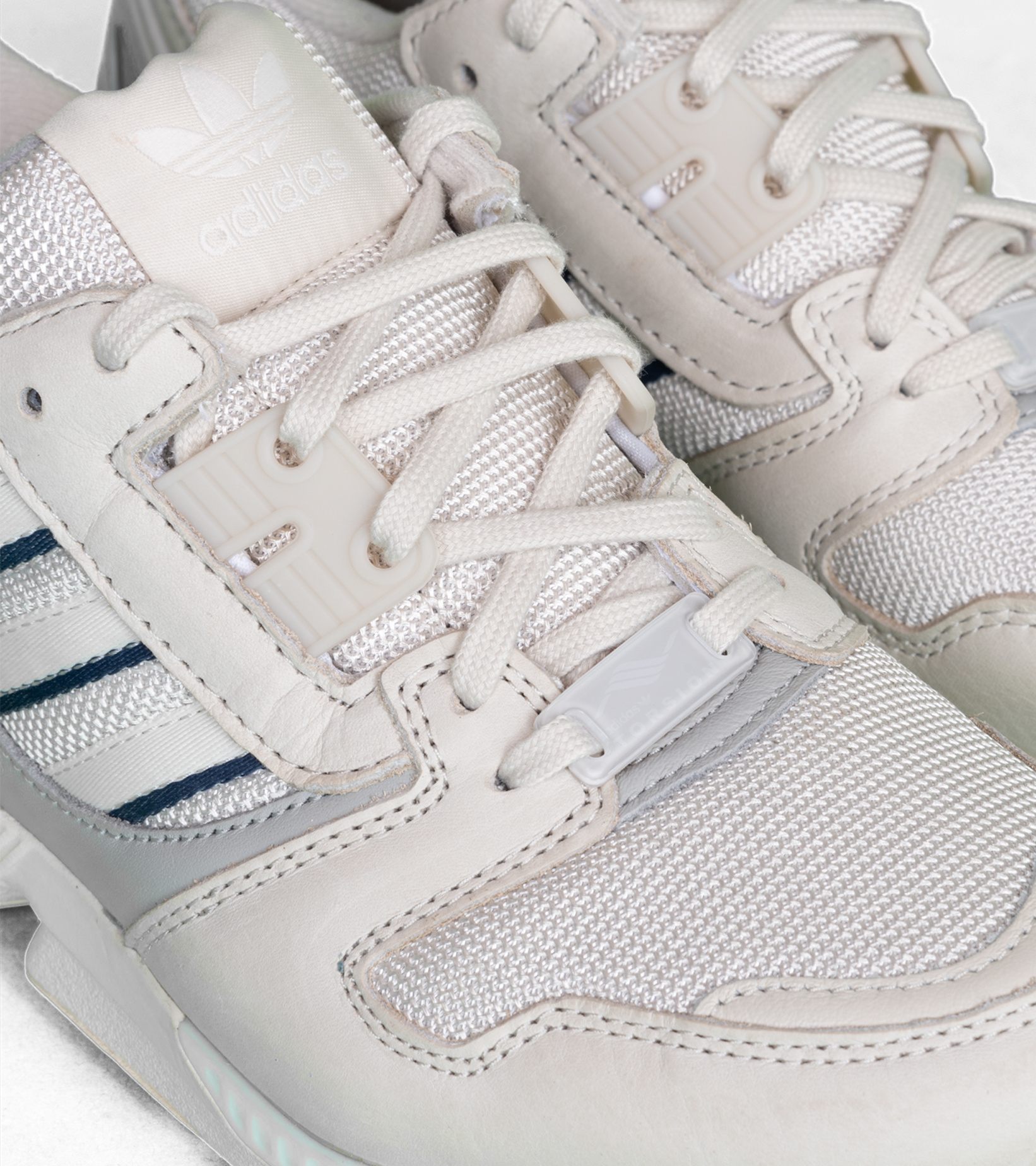 "ZX 8000 W ""Light Grey""-5"