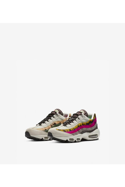"WMNS Air Max 95 PRM ""Daisy Chain"""