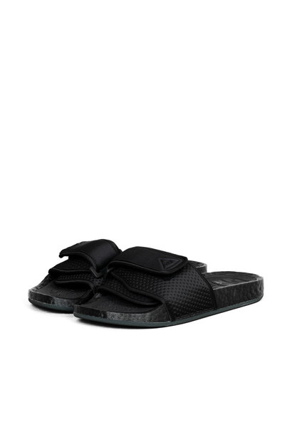 "Pw Boost Slides ""Core Black"""