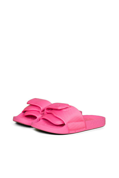 "Pw Boost Slides ""Semi Solar Pink"""
