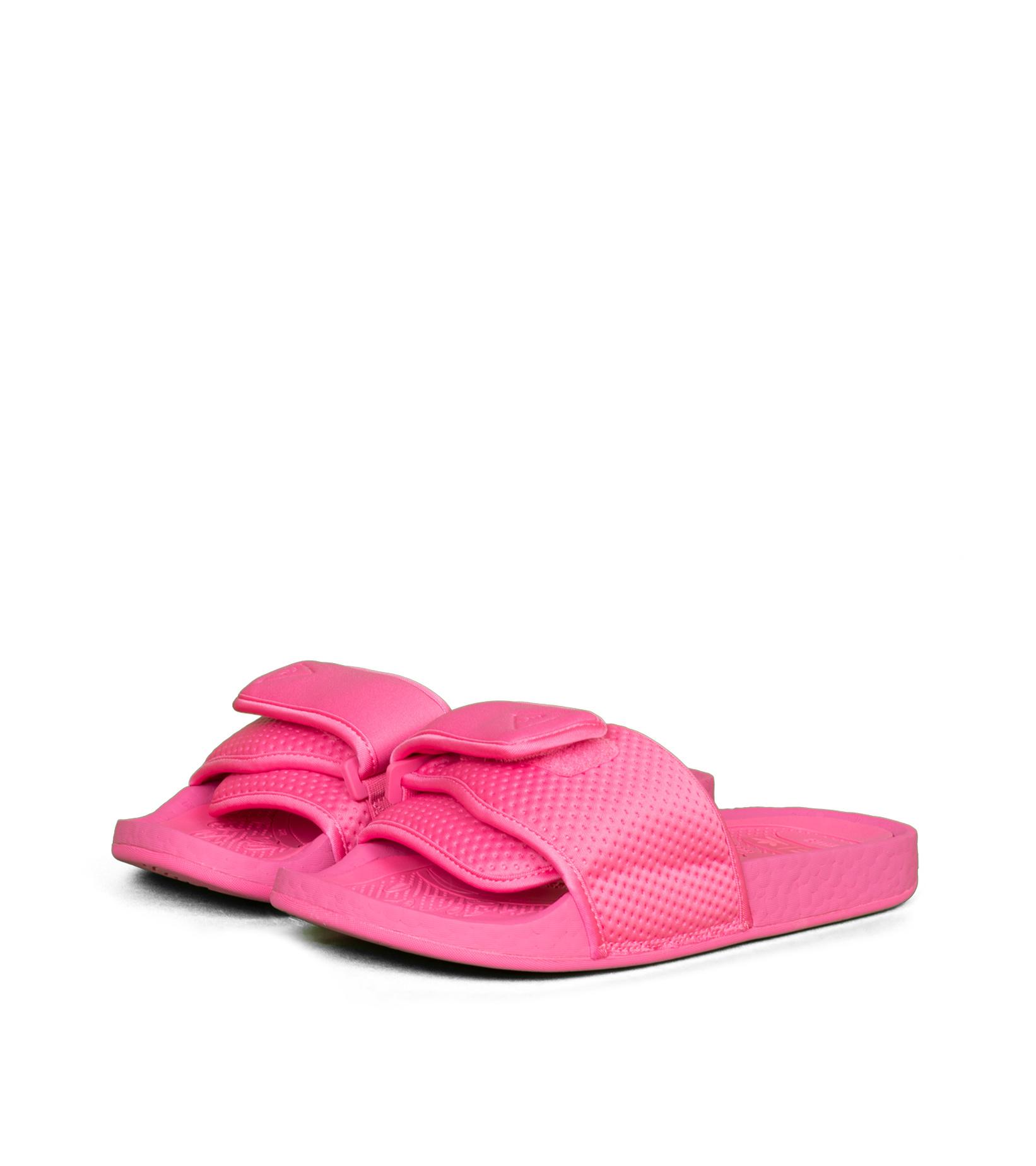 """Pw Boost Slides """"Semi Solar Pink""""-1"""