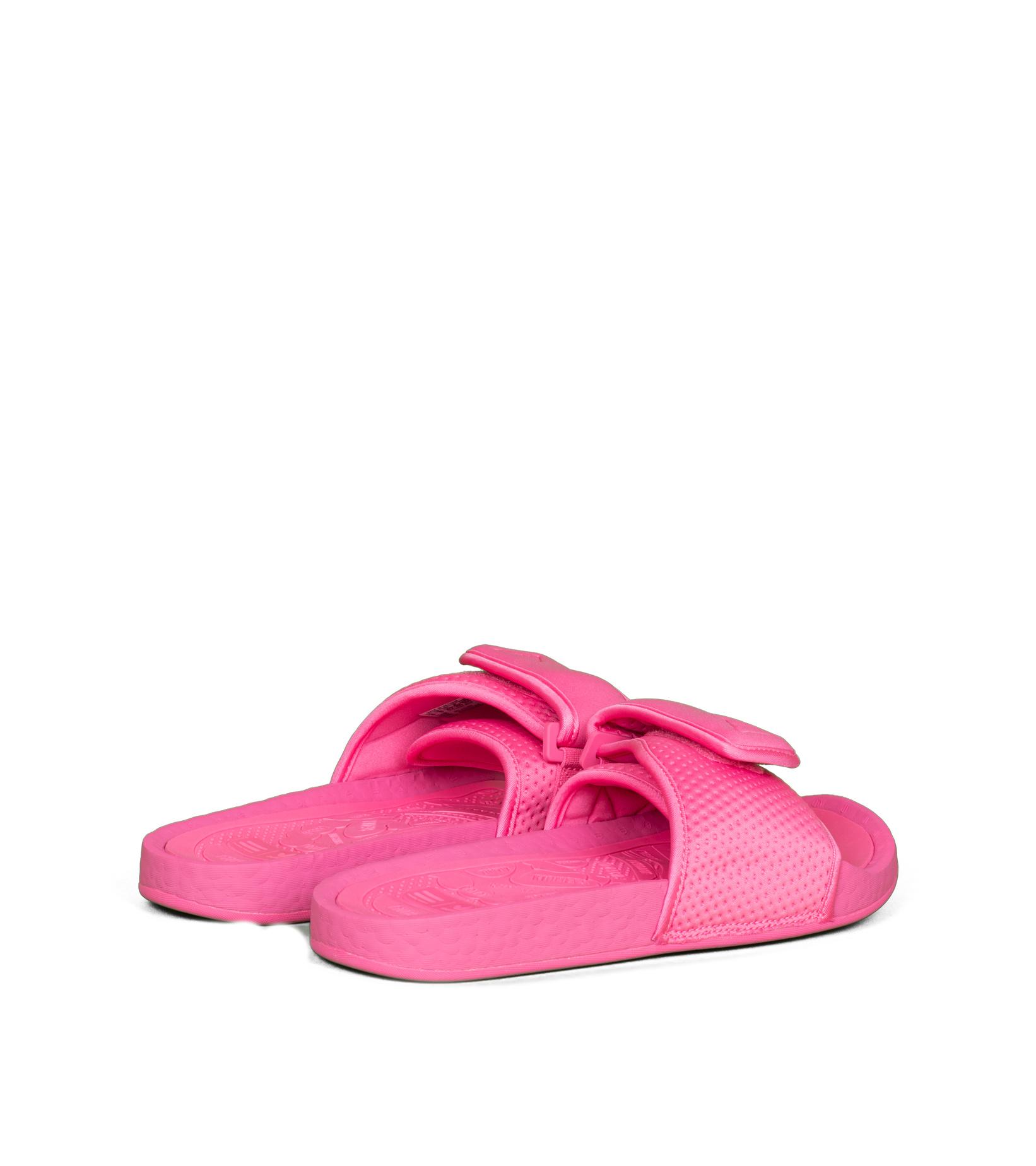 """Pw Boost Slides """"Semi Solar Pink""""-2"""