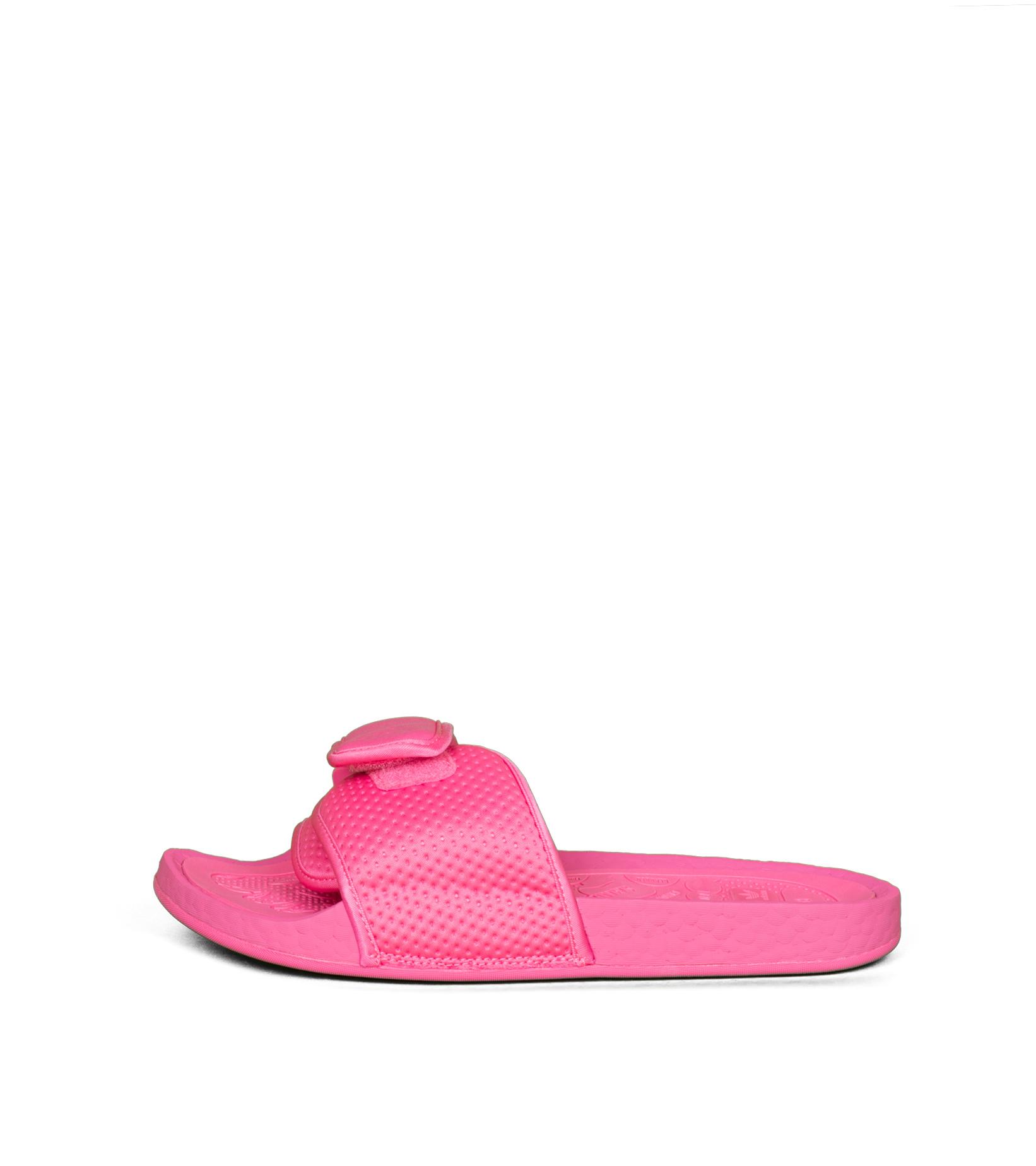 """Pw Boost Slides """"Semi Solar Pink""""-3"""