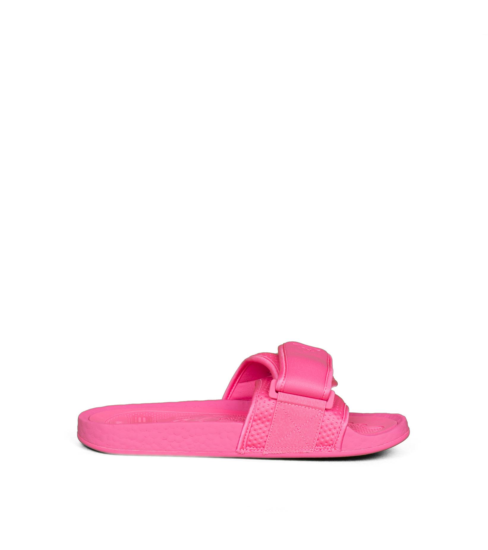 """Pw Boost Slides """"Semi Solar Pink""""-4"""