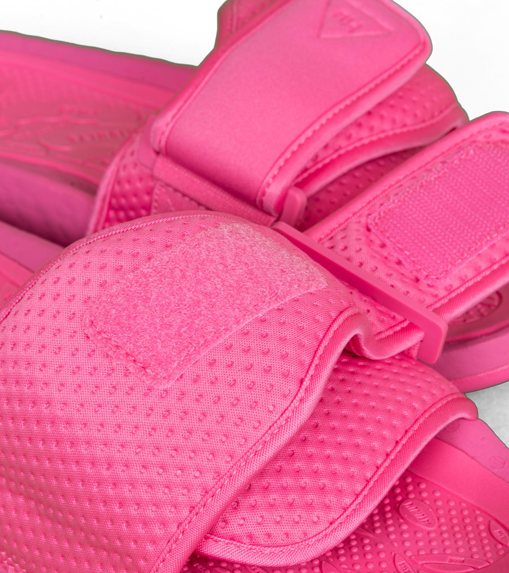 """Pw Boost Slides """"Semi Solar Pink""""-6"""