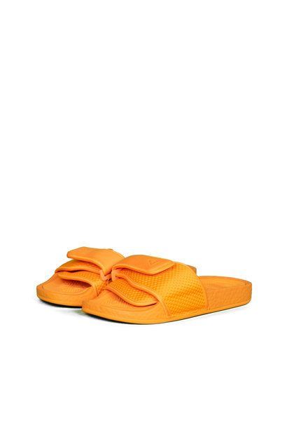 "Pw Boost Slides ""Bright Orange"""