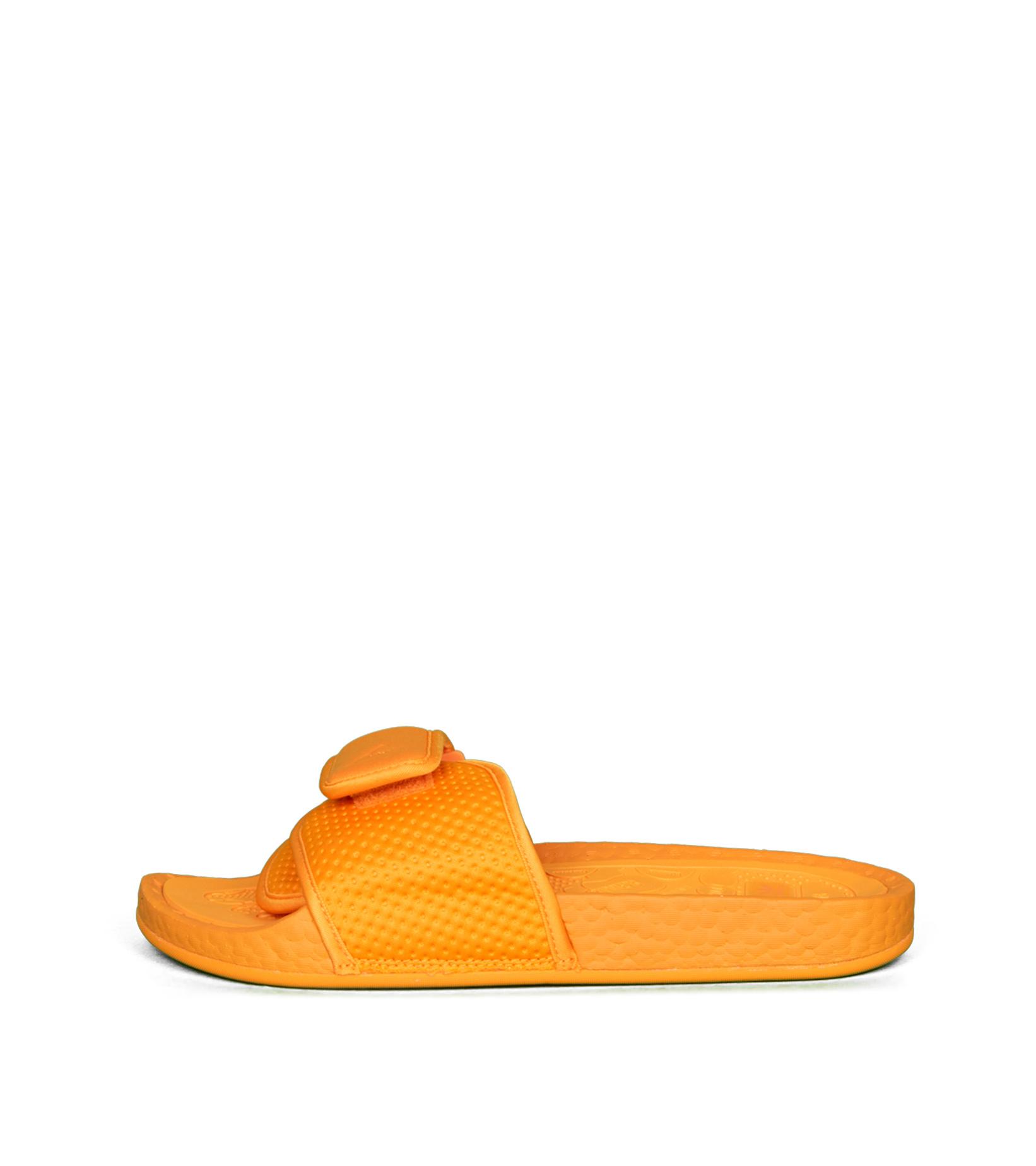 """Pw Boost Slides """"Bright Orange""""-3"""