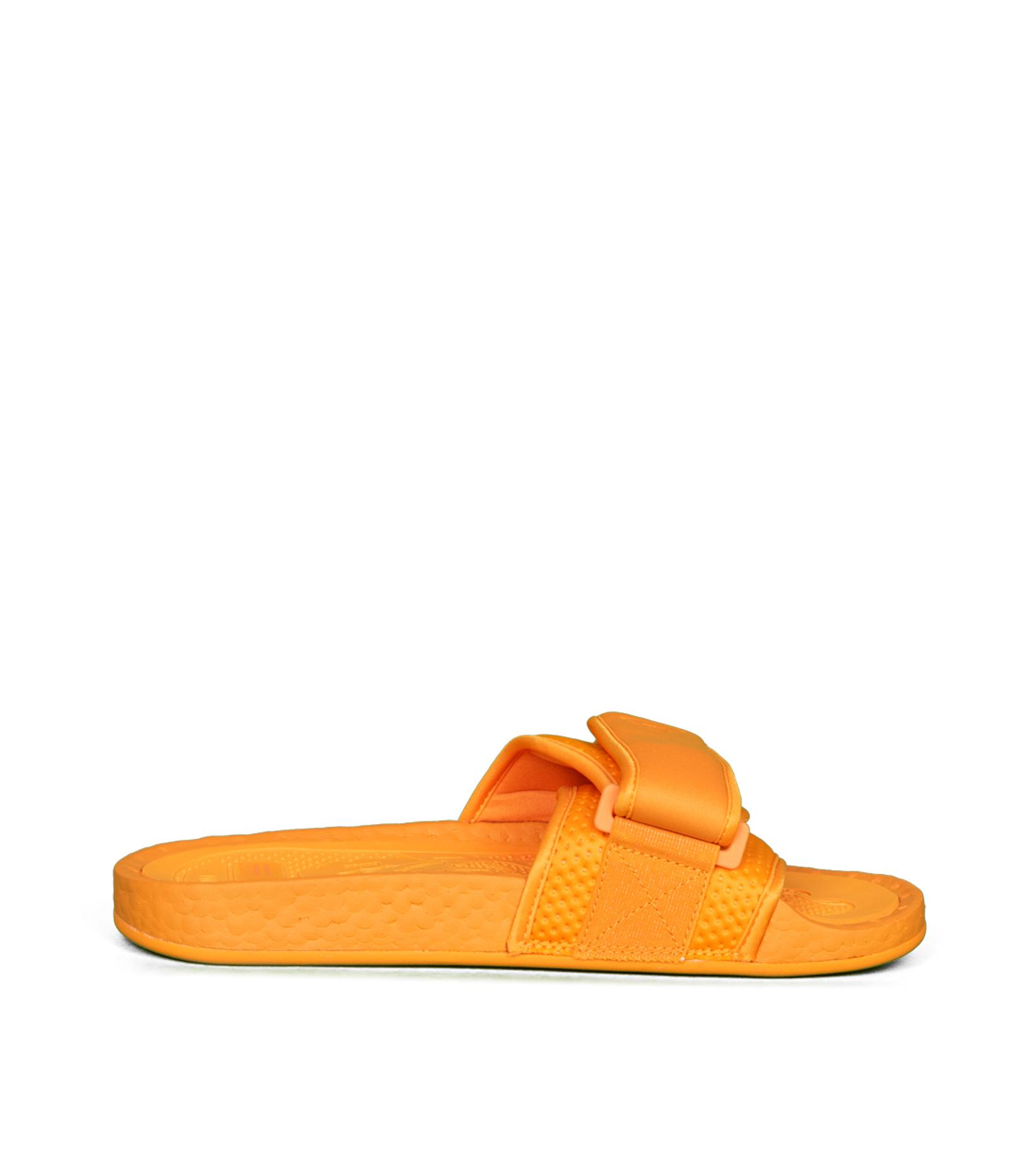 """Pw Boost Slides """"Bright Orange""""-4"""