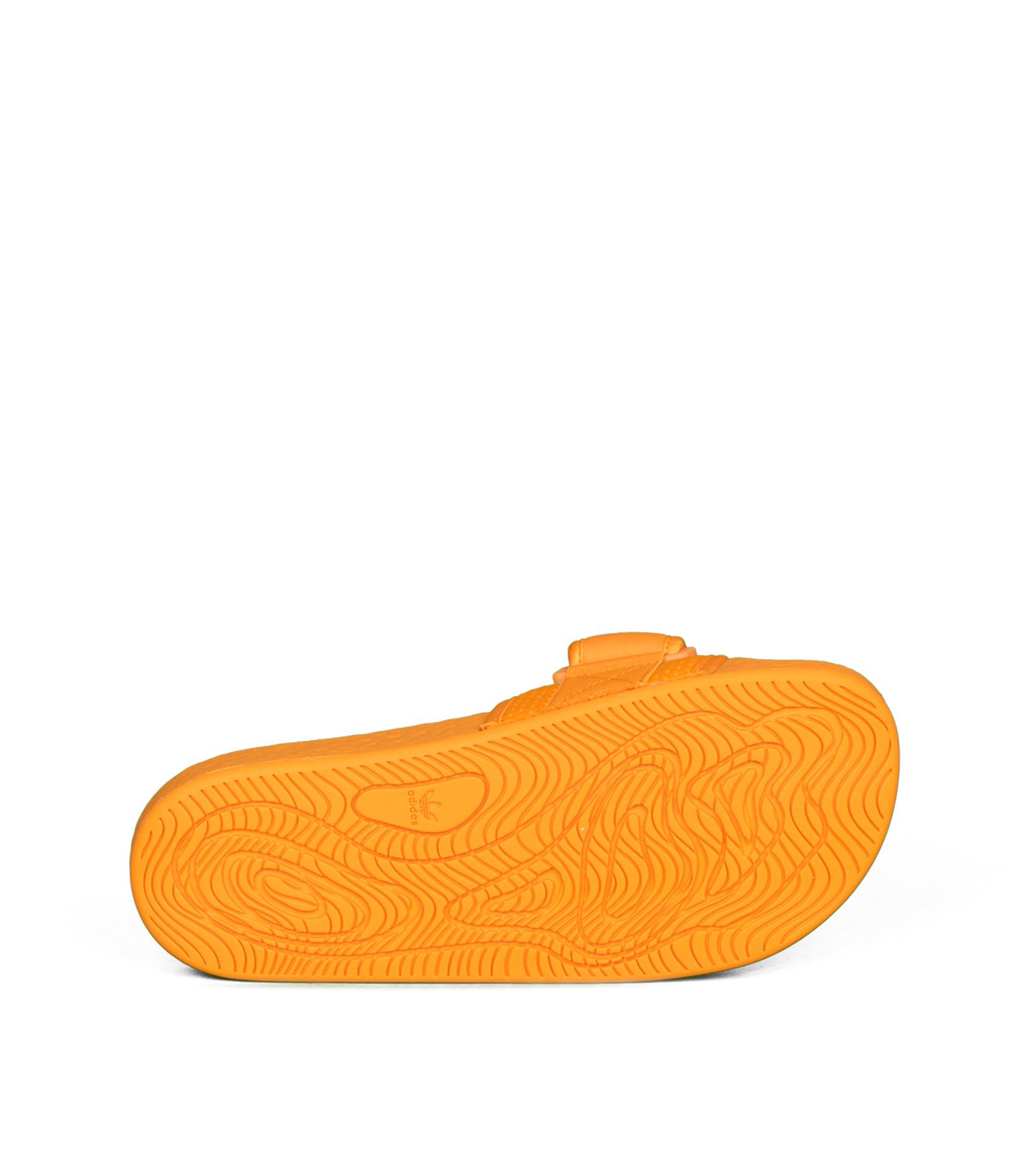 """Pw Boost Slides """"Bright Orange""""-5"""