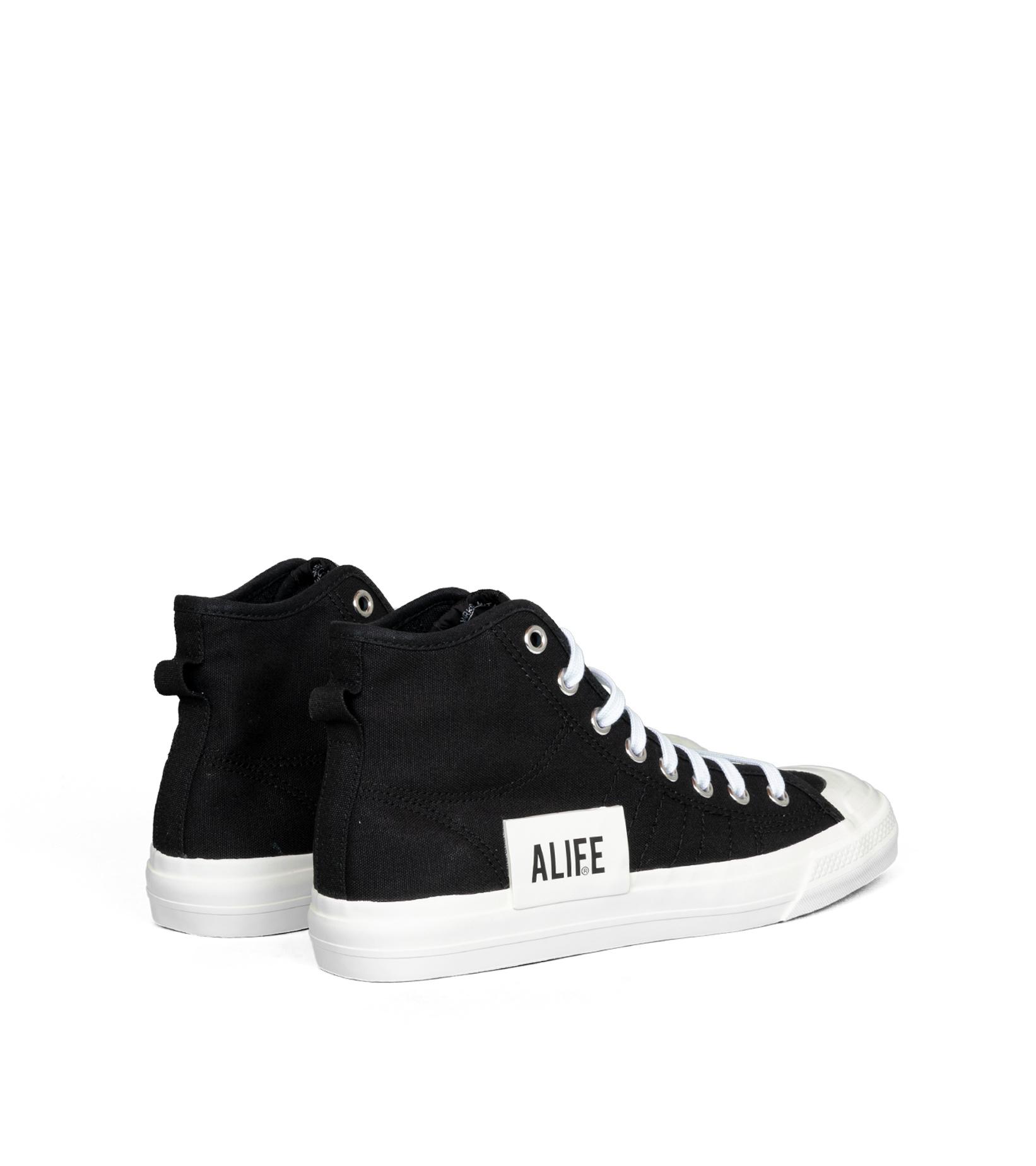 """Nizza Hi x Alife """"Black/White""""-2"""