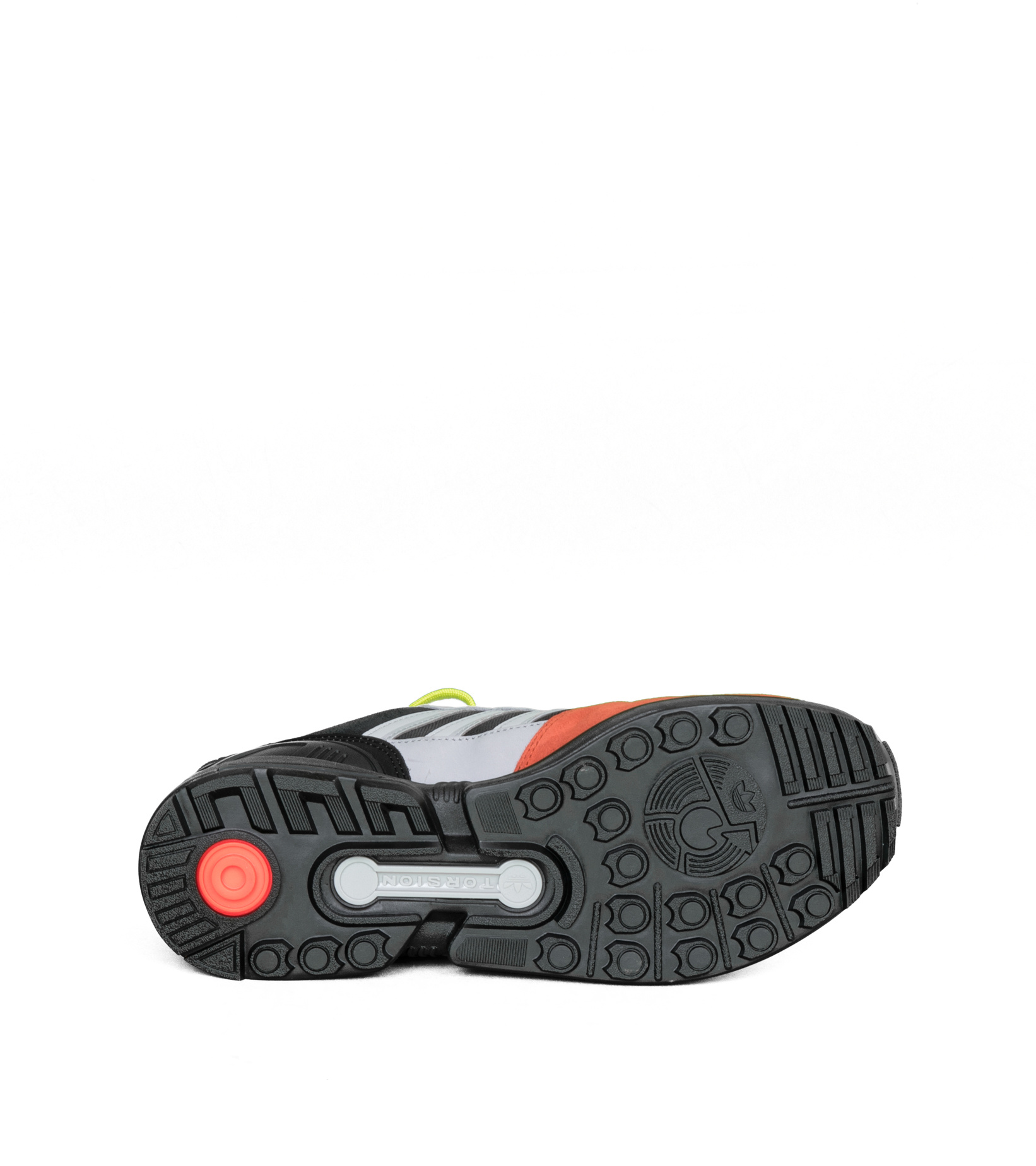 """ZX 8000 x IRAK """"Black""""-5"""