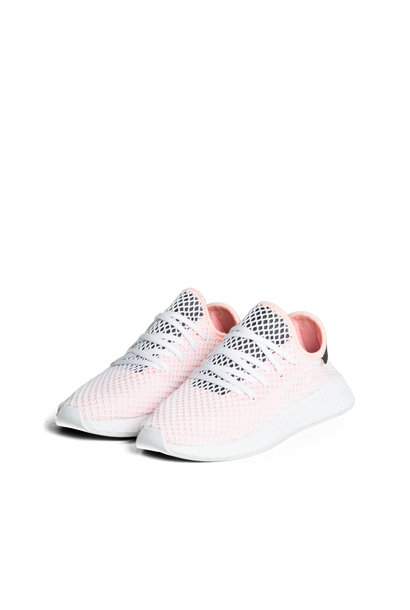 "Deerupt Runner ""White/Black"""