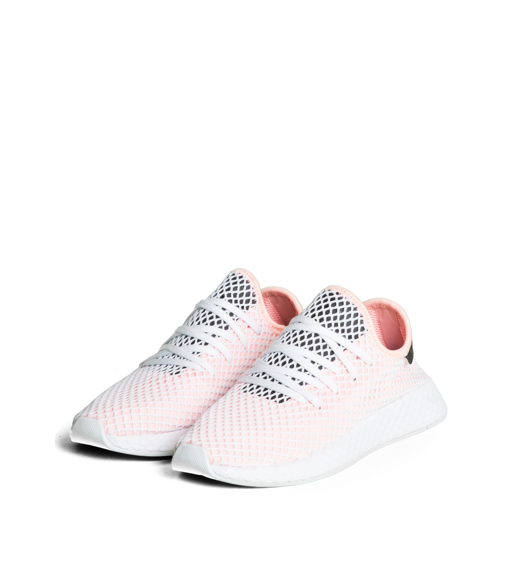 "Deerupt Runner ""White/Black""-1"