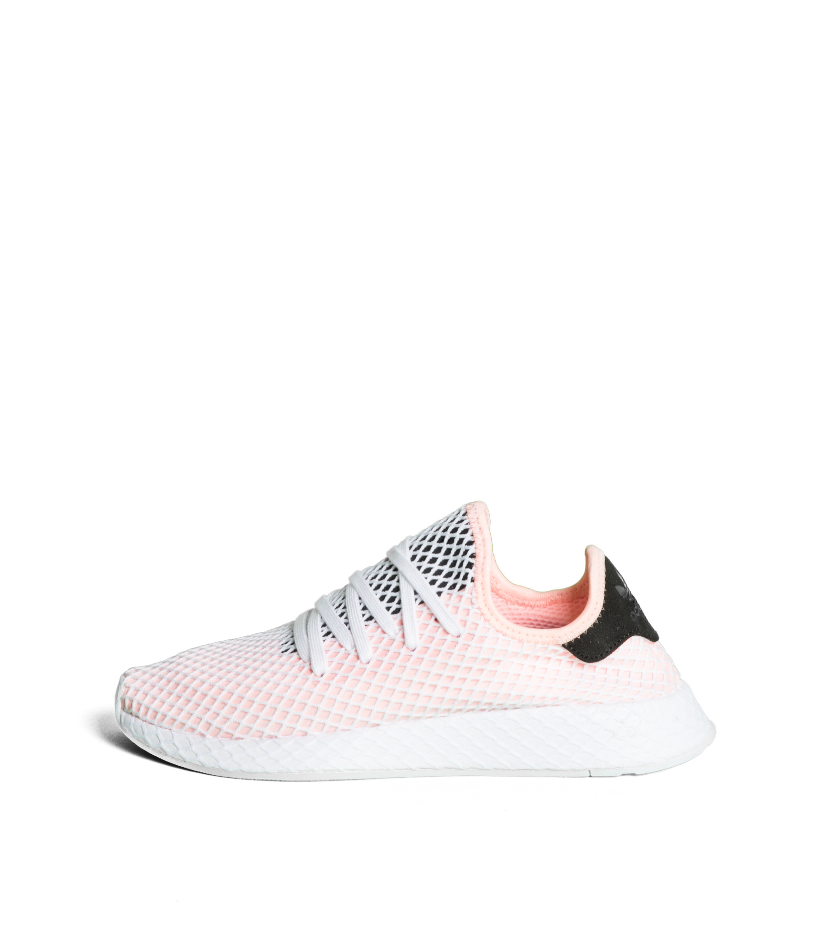 "Deerupt Runner ""White/Black""-3"