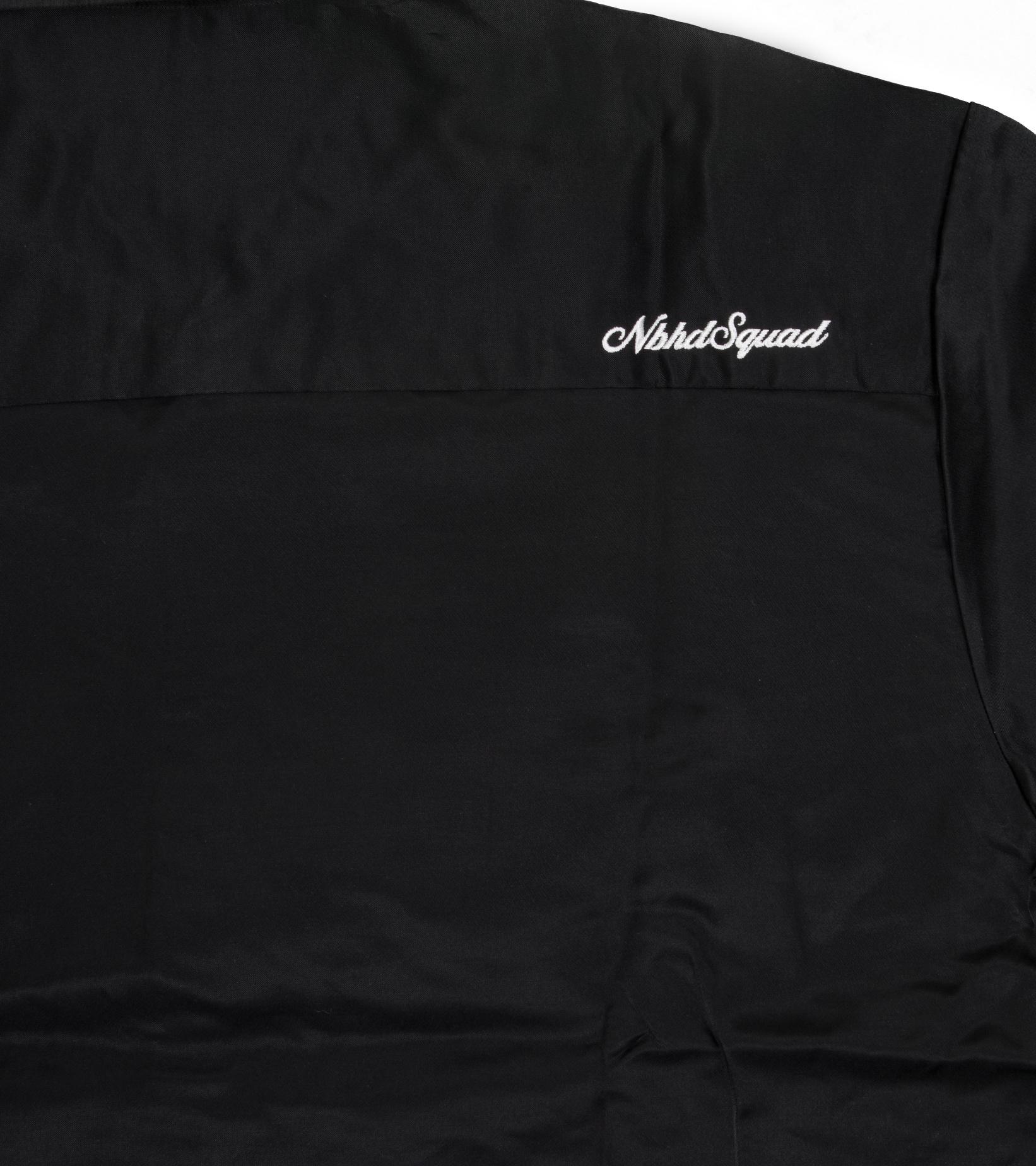 """T.D. SS Shirt  """"Leopard""""-5"""