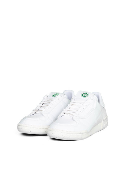 "Continental 80 Clean Classics ""Off White"""