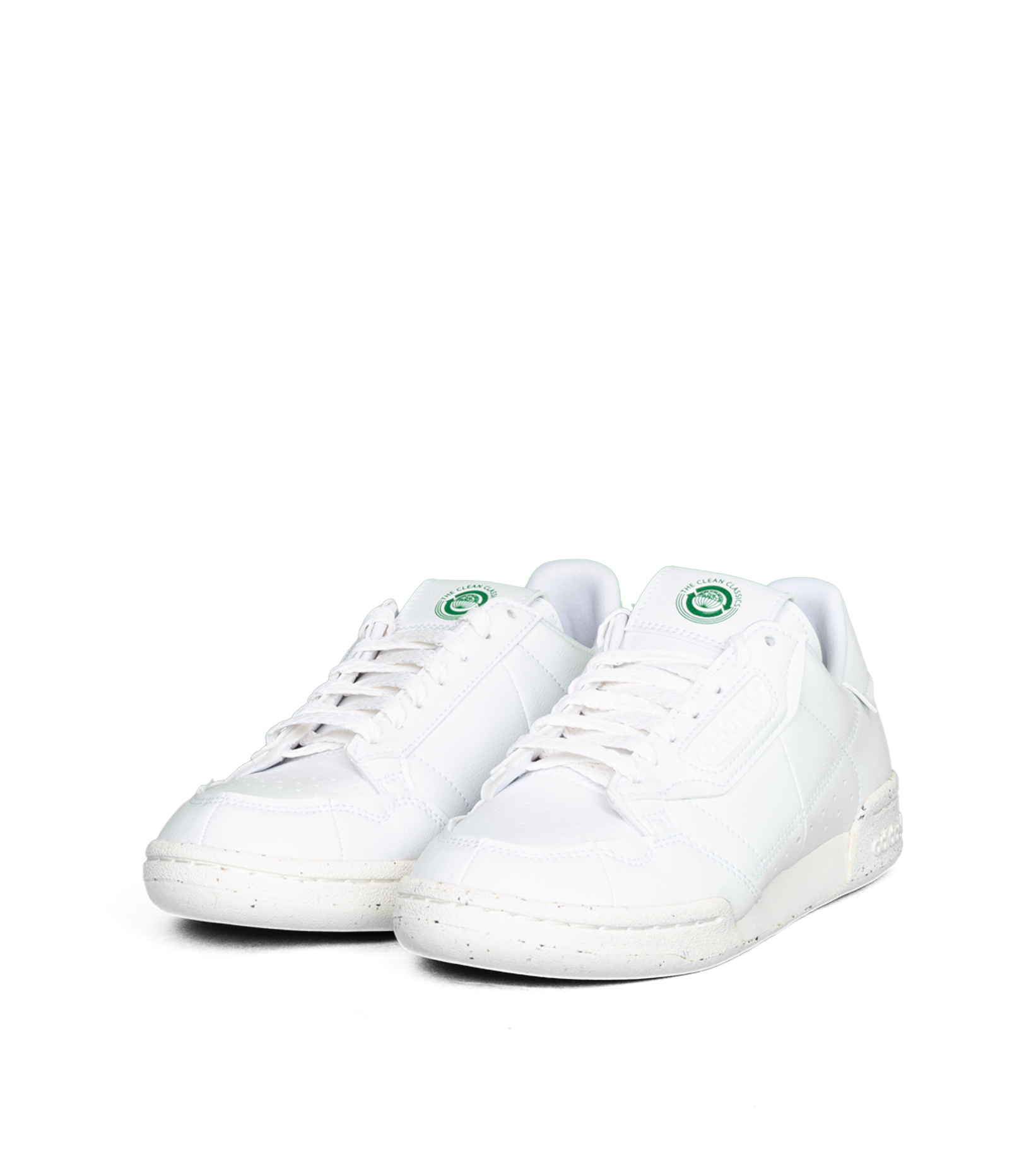 "Continental 80 Clean Classics ""Off White""-1"