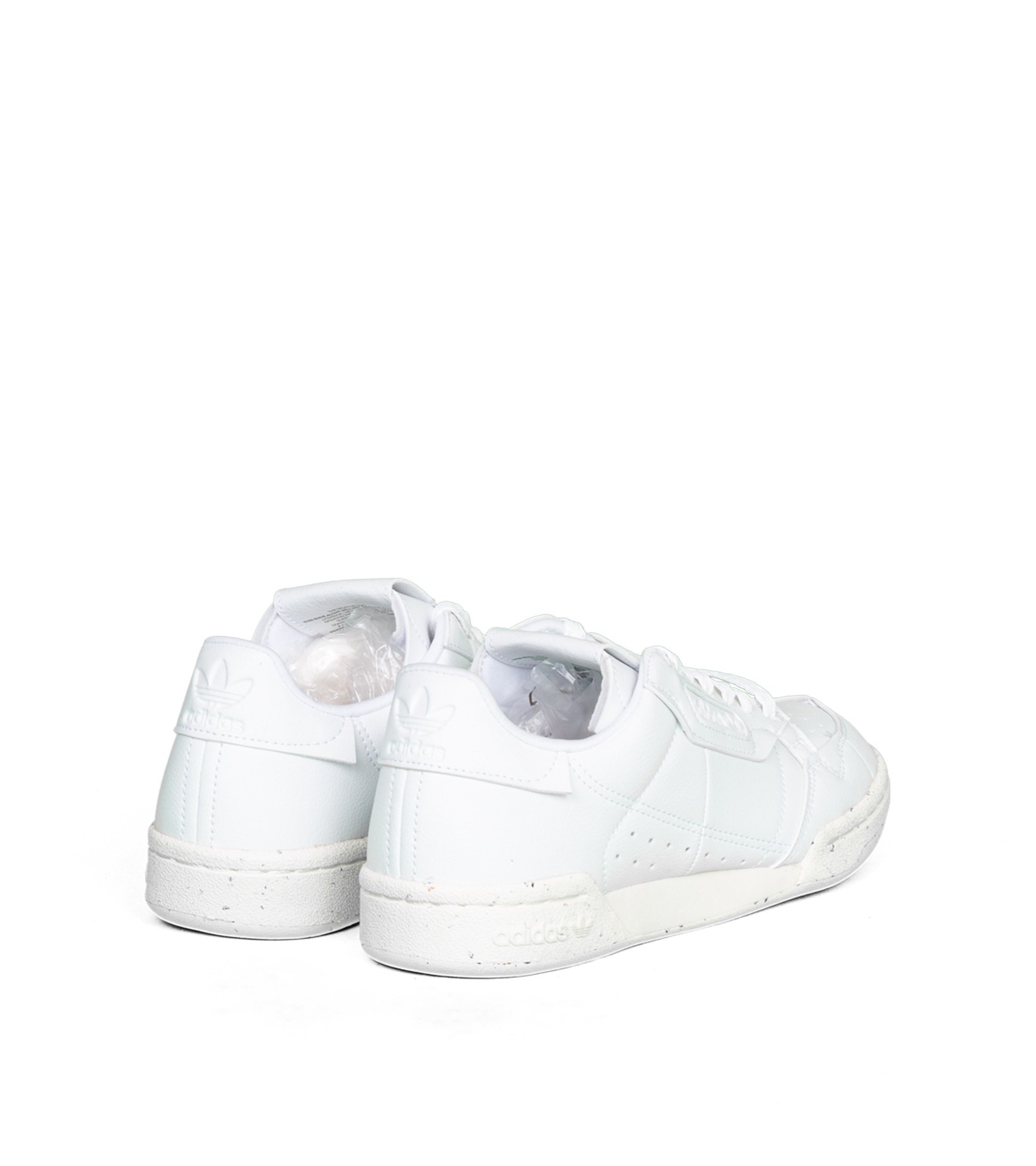 "Continental 80 Clean Classics ""Off White""-2"