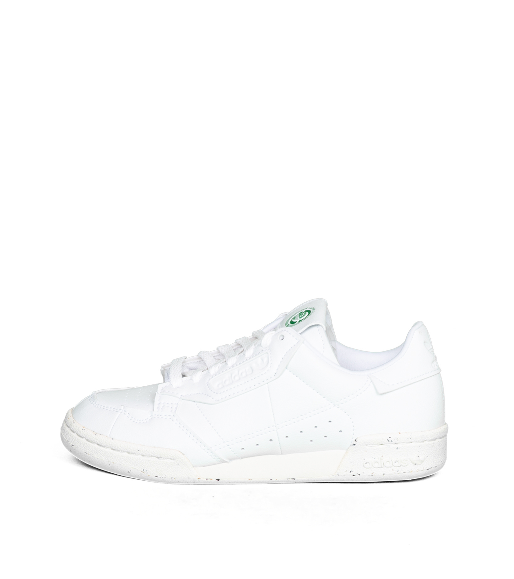 "Continental 80 Clean Classics ""Off White""-3"