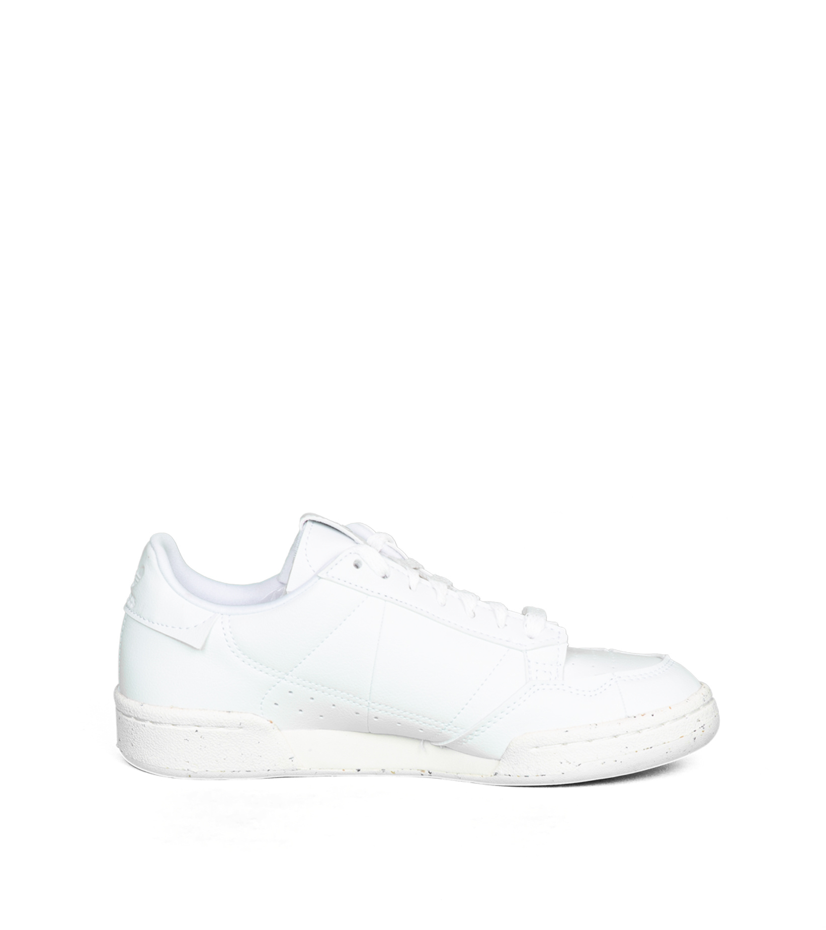 "Continental 80 Clean Classics ""Off White""-4"