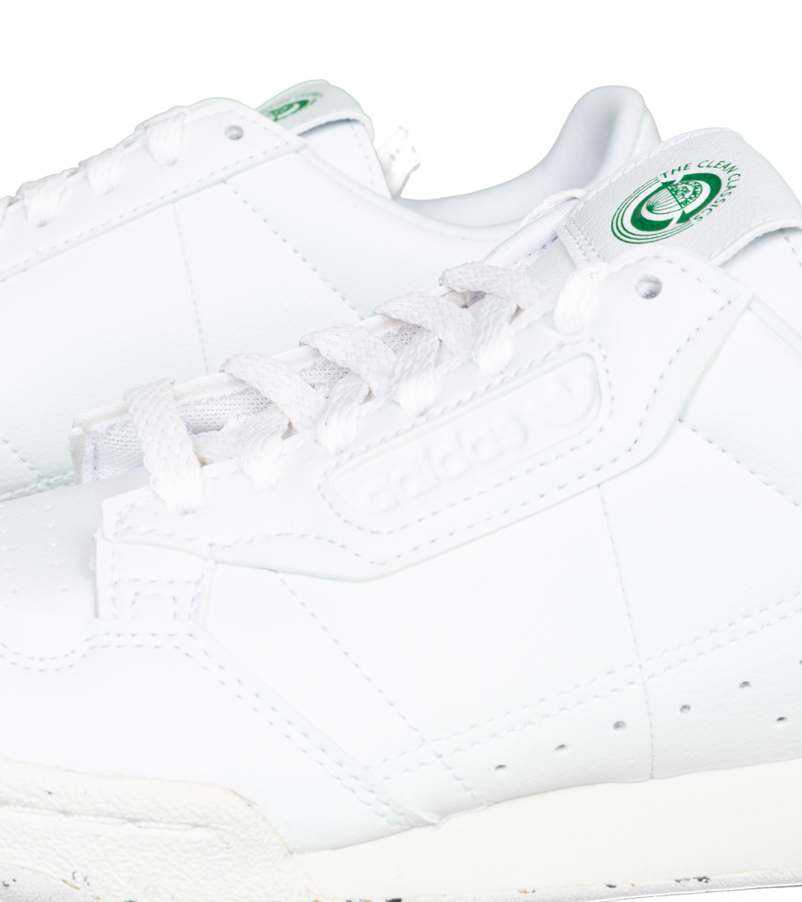 "Continental 80 Clean Classics ""Off White""-6"