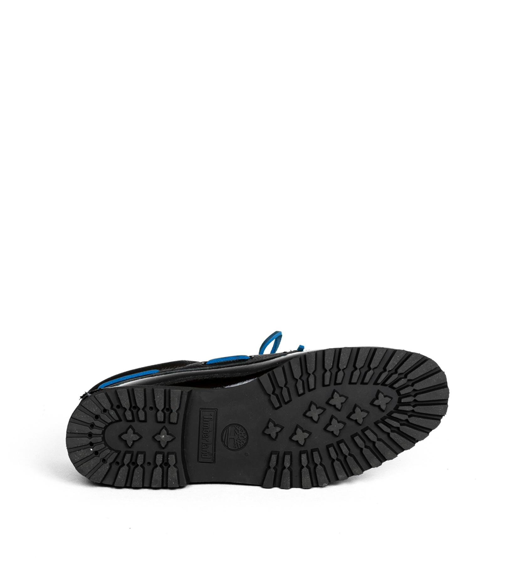 """Loafer x Chinatown Market """"Black Ponyhair""""-5"""